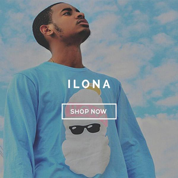 ILONA-SLIDER.jpg