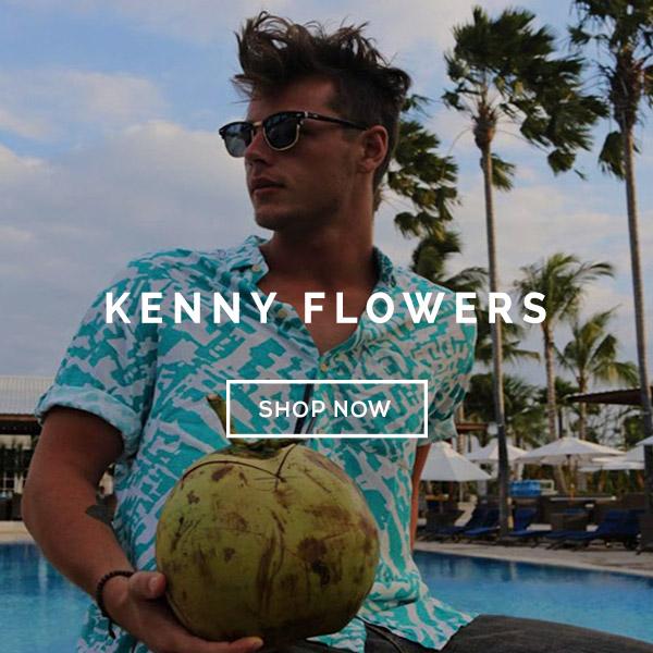 KENNY-FLOWERS-SLIDER.jpg