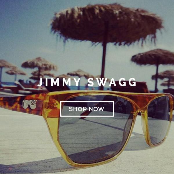 JIMMY-SWAGG-SLIDER.jpg