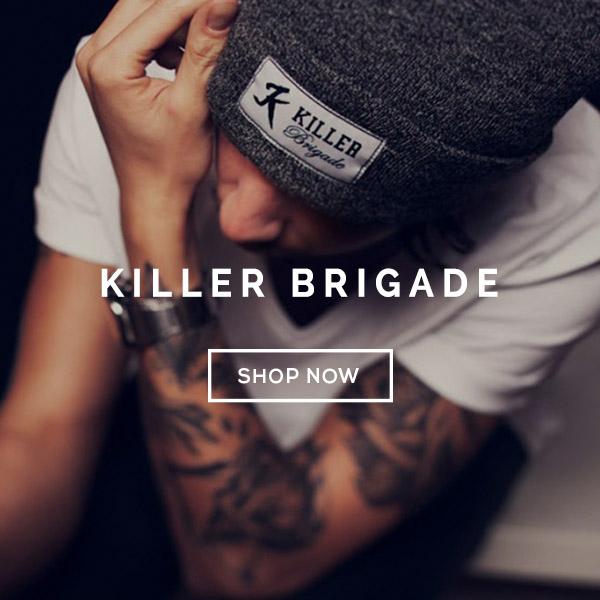 KILLER-BRIGADE-SLIDER.jpg
