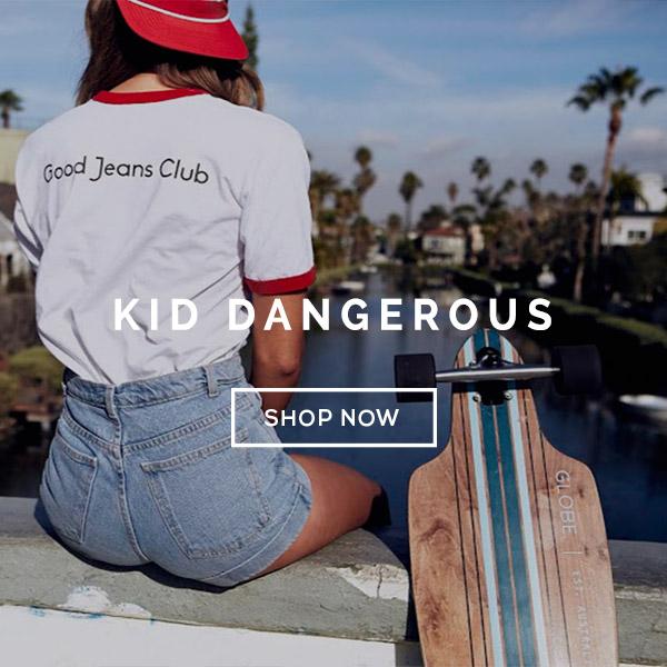 KID-DANGEROUS-SLIDER.jpg