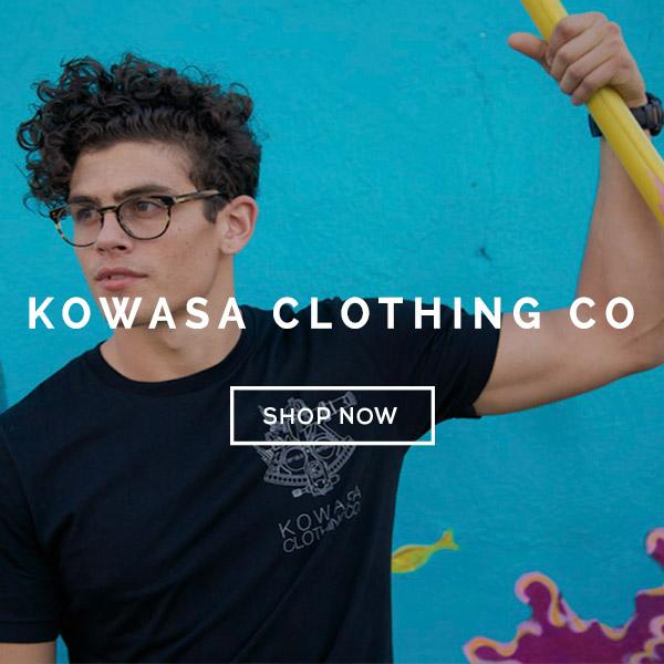 http://colabination.com/rolodex-streeturban-2#rolodex/kowasa-clothing-co