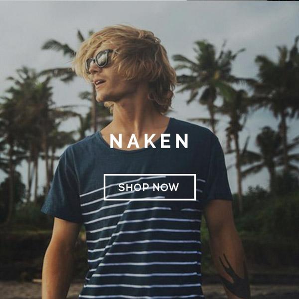 NAKEN-SLIDER.jpg