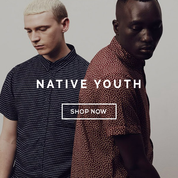 NATIVE-YOUTH-SLIDER.jpg