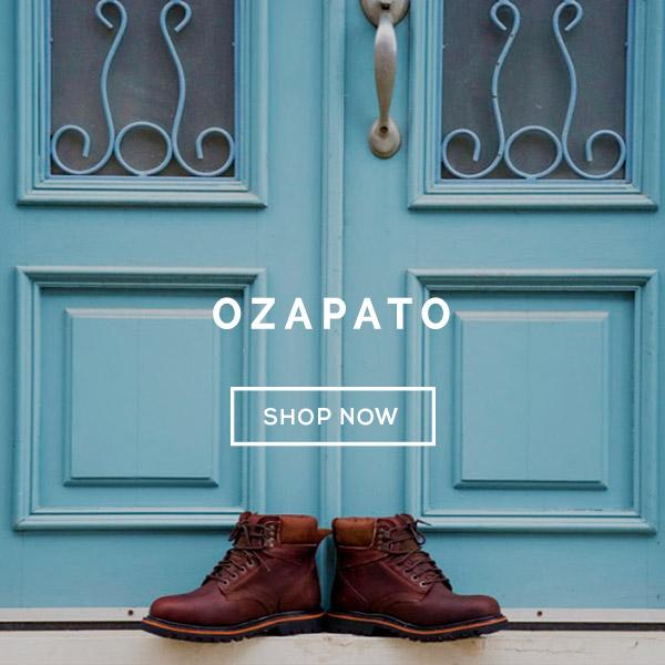OZAPATO-SLIDER.jpg