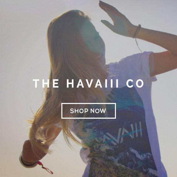 THE-HAVAIII-CO-SLIDER.jpg