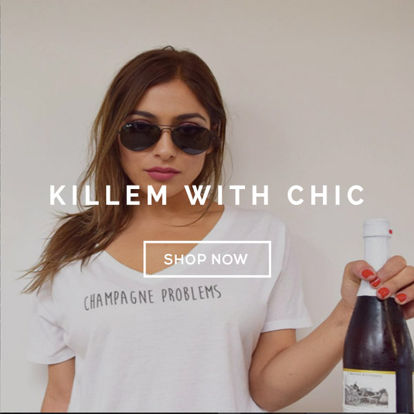 KILLEM-WITH-CHIC-SLIDER.jpg