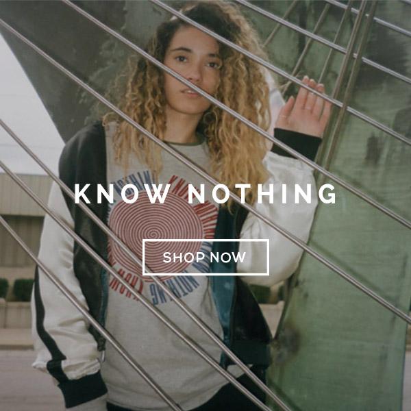 KNOW-NOTHING-SLIDER.jpg