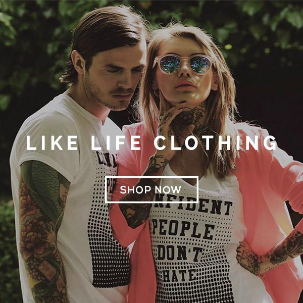LIKE-LIFE-CLOTHING.jpg