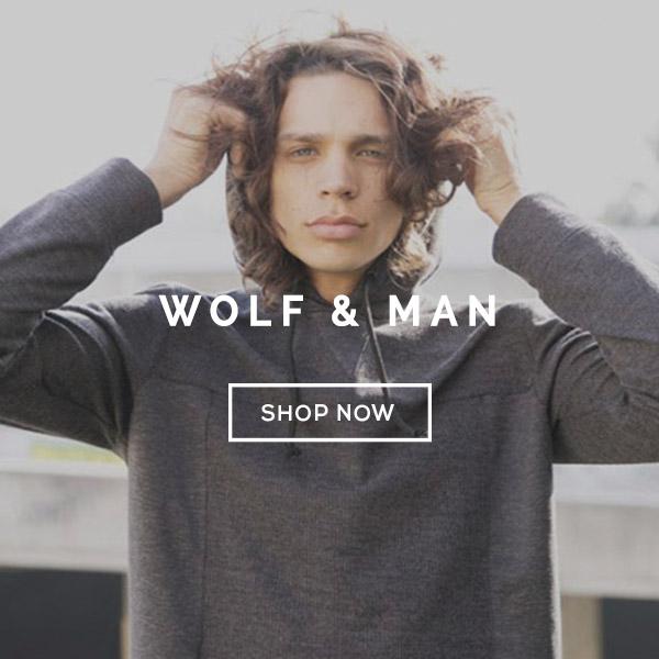 WOLF&MAN-SLIDER.jpg