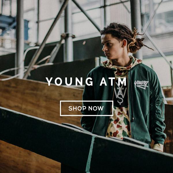 YOUNG-ATM-SLIDER.jpg