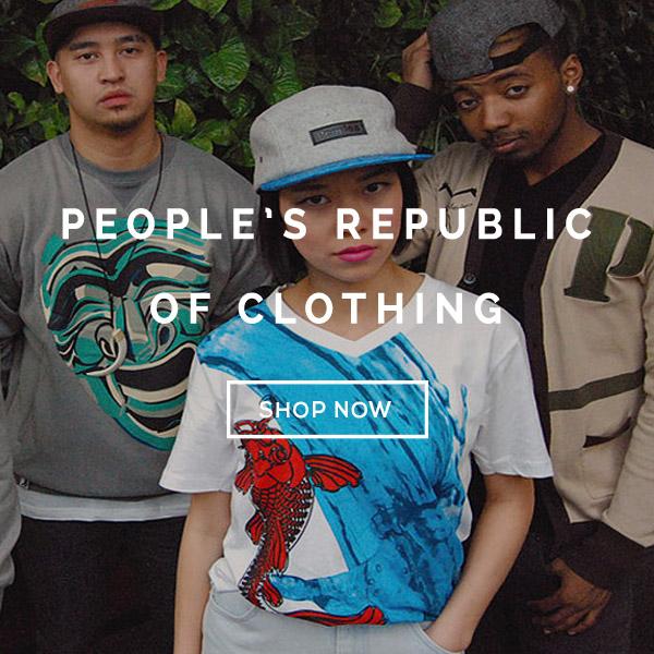 PEOPLES REPUBLIC.jpg
