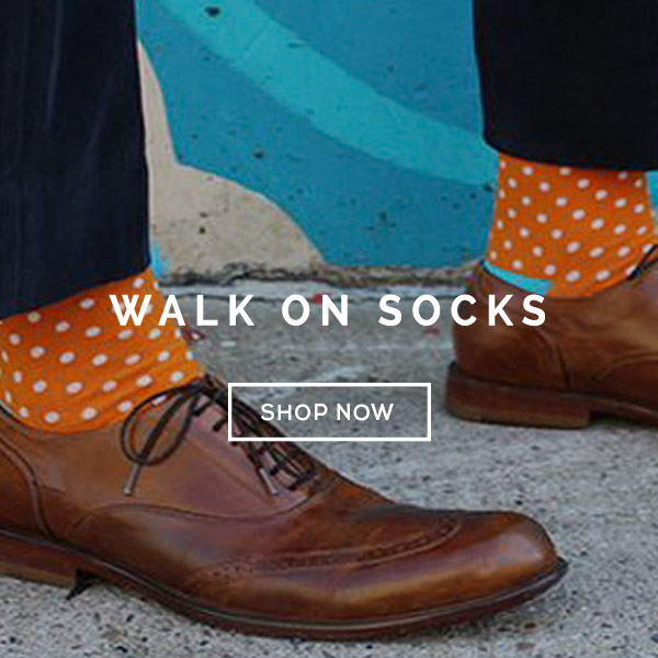 WALK ON SOCKS.jpg