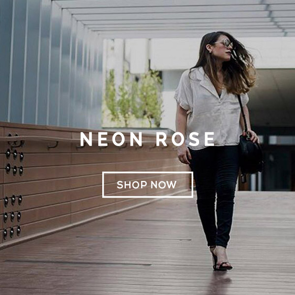 neon rose.jpg