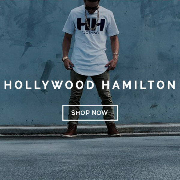 HOLLYWOOD-HAMILTON-SLIDER.jpg