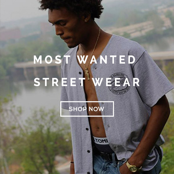 MOST-WANTED-STREET-WEAR-SLIDER.jpg