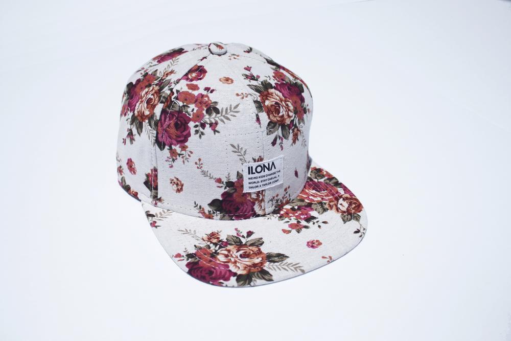 Floral Cap back side.jpg