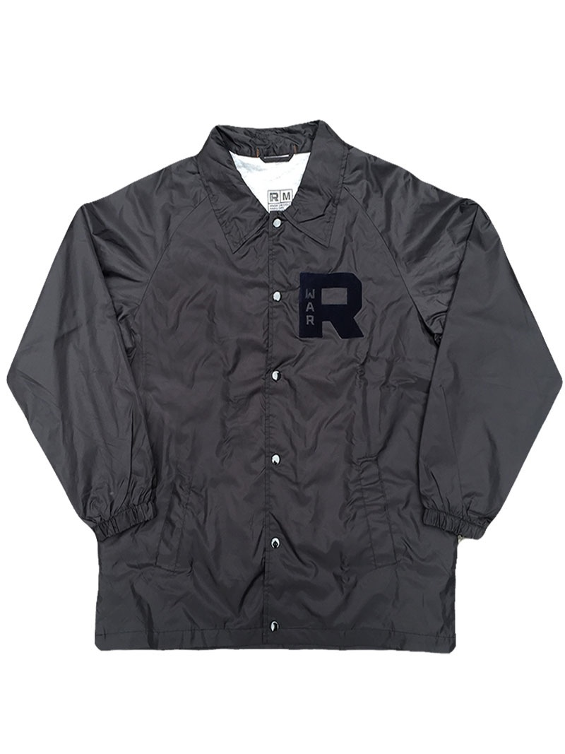 Coaches_Jacket_Front_2.jpg