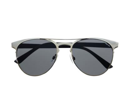 Colabination-Freyrs-Eyewear-Austin Unisex.png