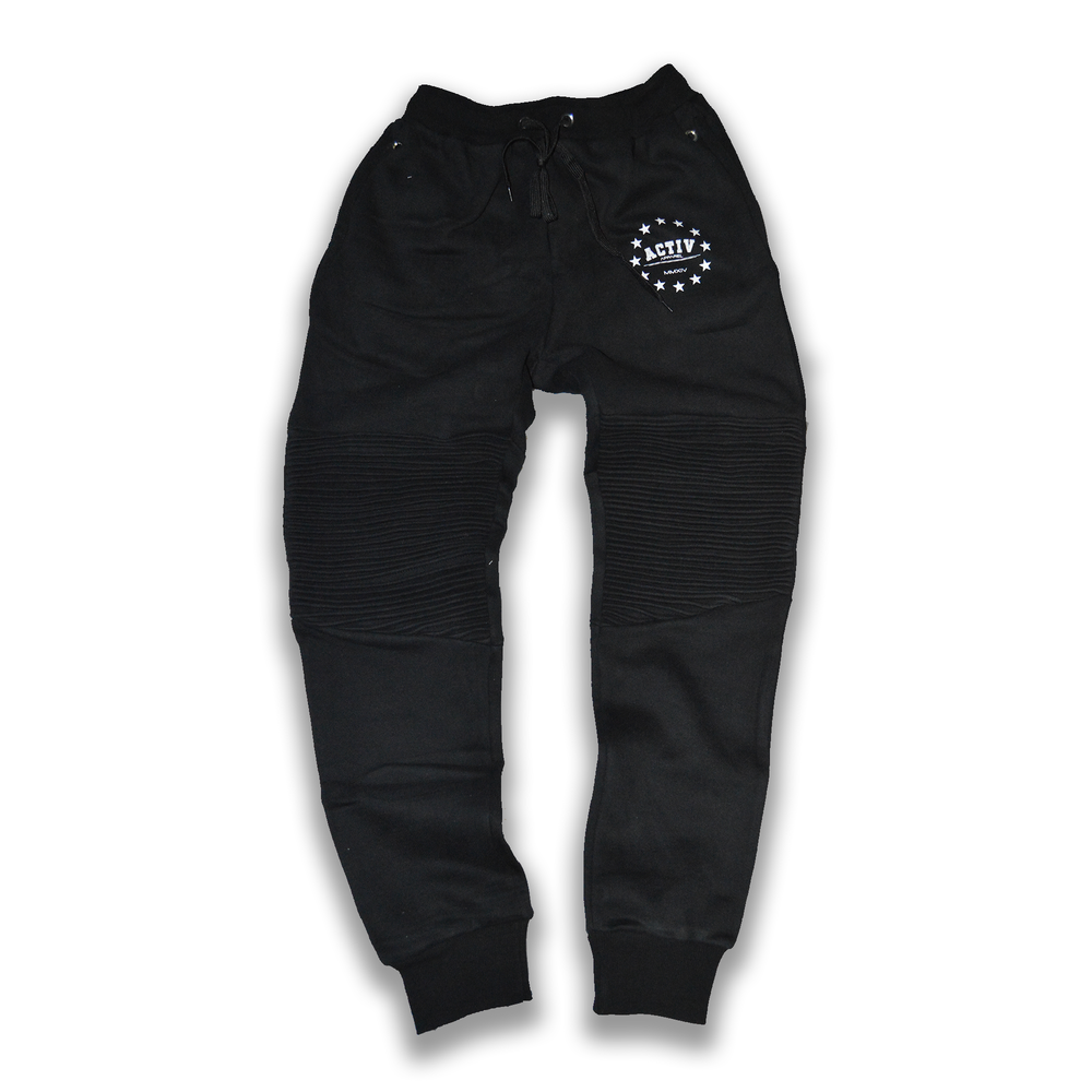 joggers2.0.png