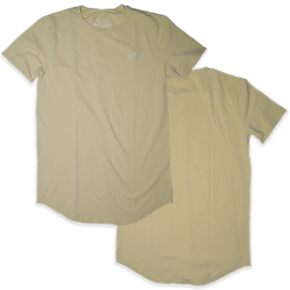 http://colabination.com/products/activ-apparel/premium-curved-hem-tee-creme