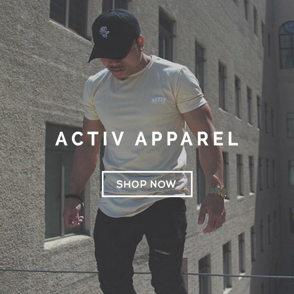 activ apparel.jpg