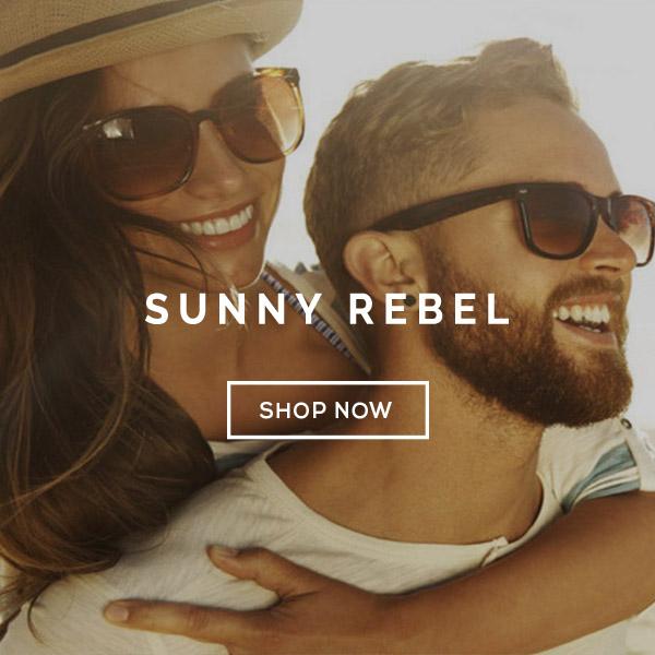 Sunny rebel.jpg