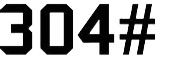 304-logo.jpg