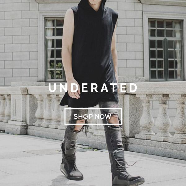 underated2.jpg