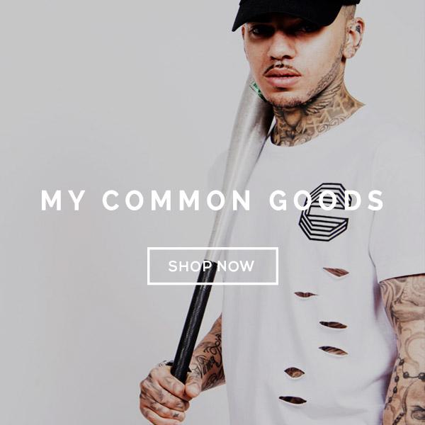 my common goods copy.jpg
