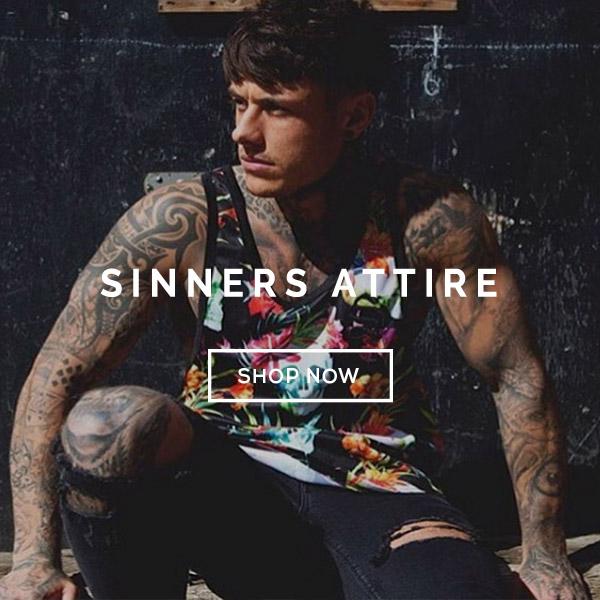 sinners copy.jpg