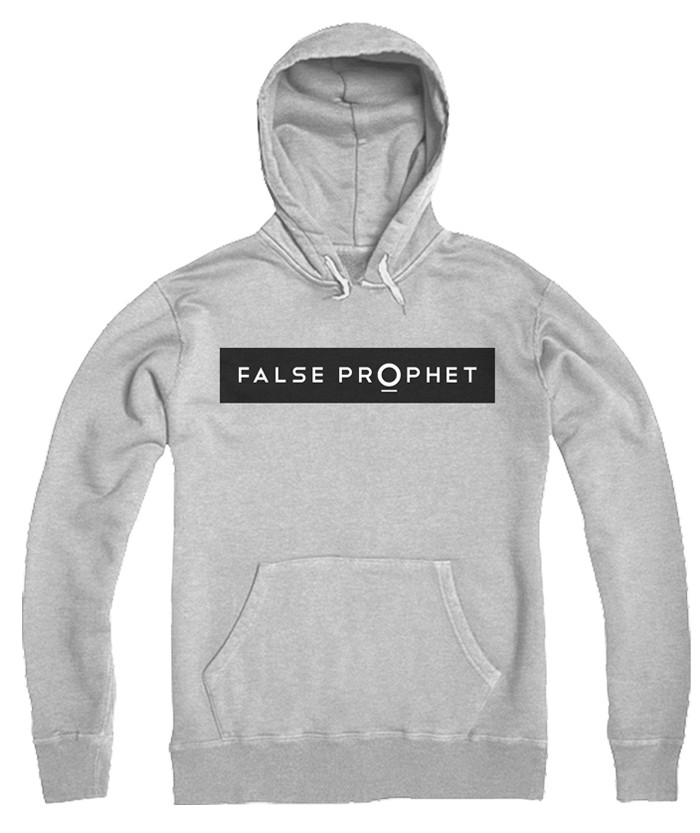 false_prophet_clothing_branded_hoodie.jpg