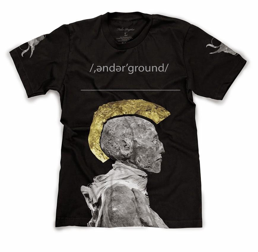 False+Prophet+Clothing+Blvck+Fashion+Underground+Front.jpg