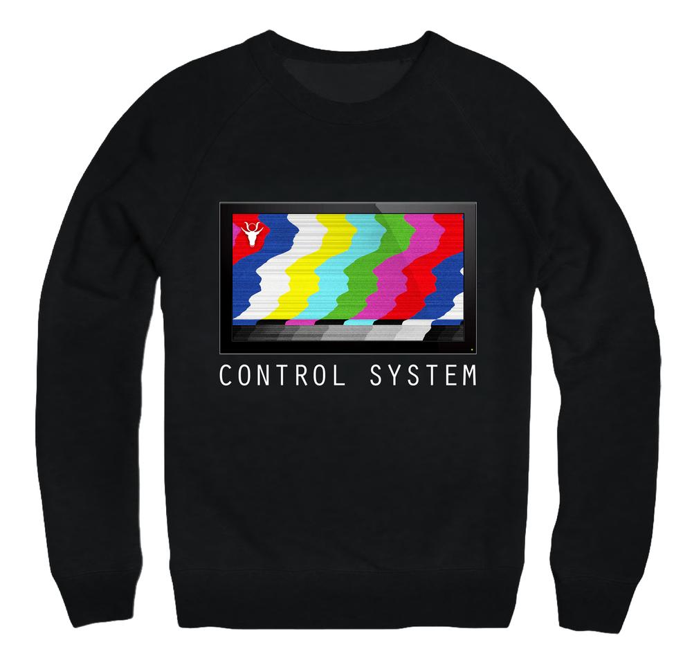 false_prophet_clothing_blvck_fashion_control_system.jpg