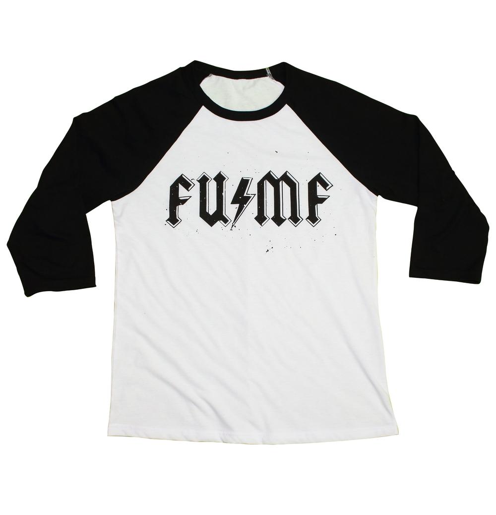FUMFraglan.jpg