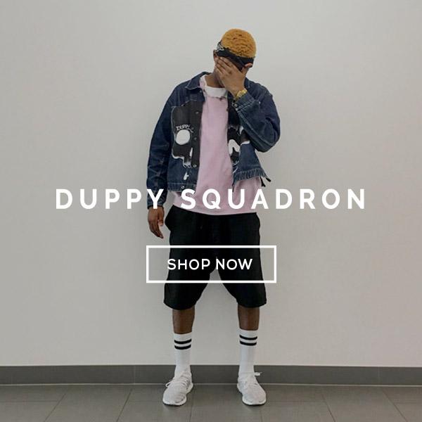 duppy.jpg