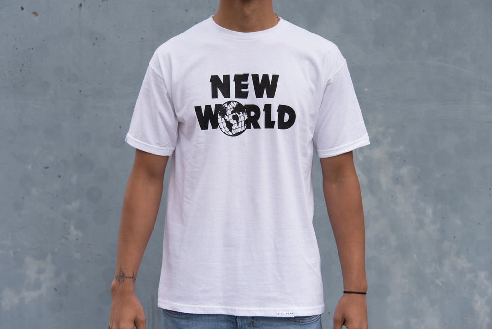 http://colabination.com/products/new-world-republic/new-world-tee