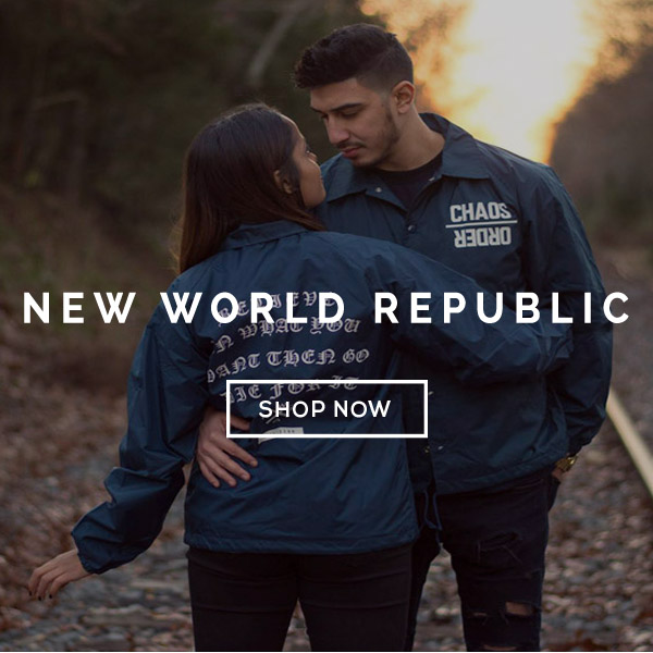 new world republic.jpg