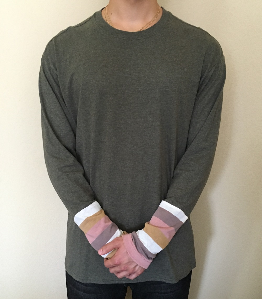 GRN long sleeve.jpg