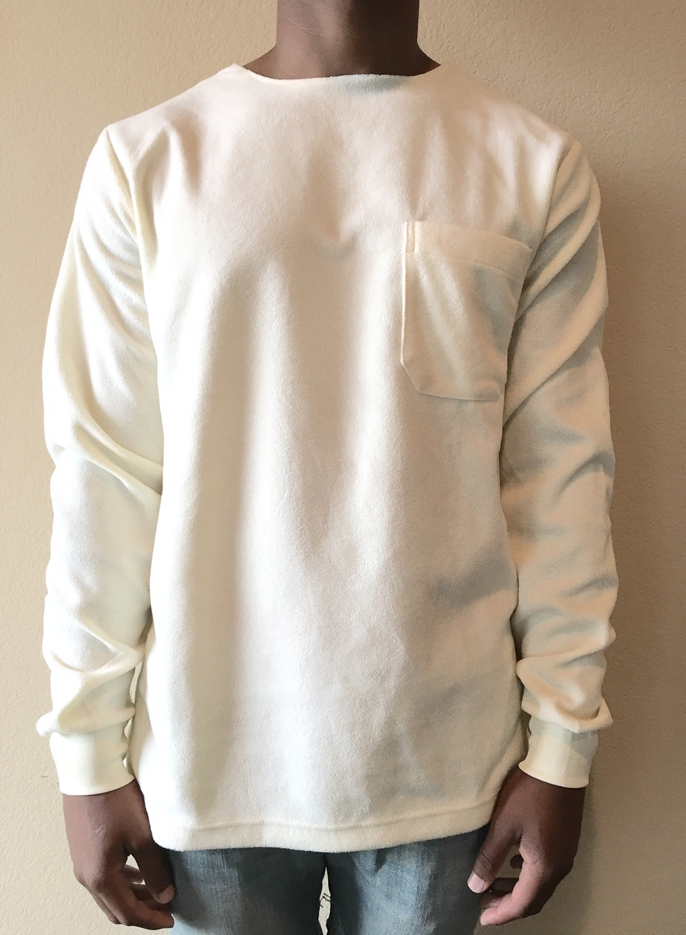 Cream Sweater.jpg