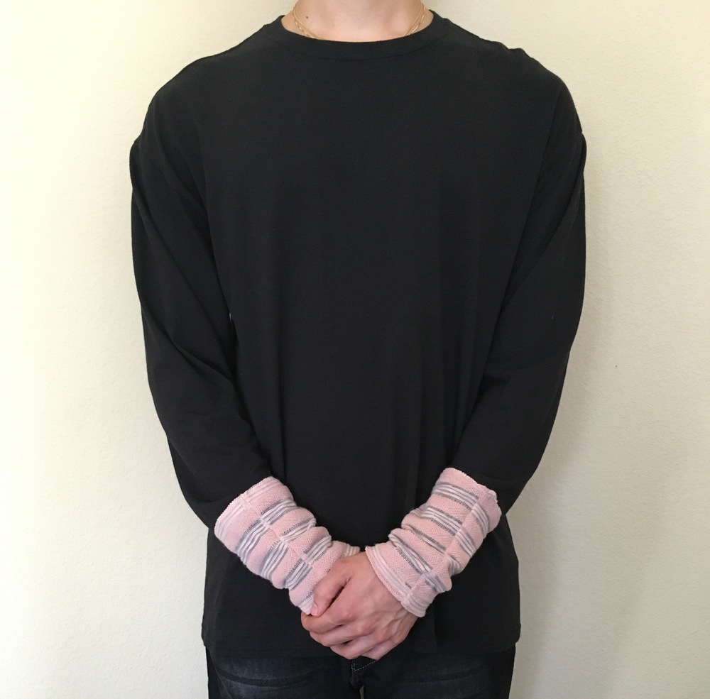 BLK long sleeve.jpg