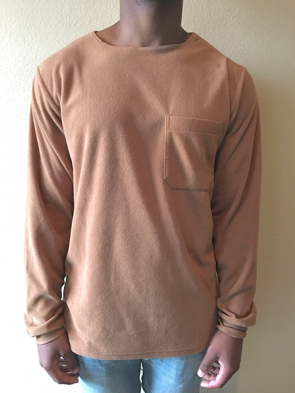 Camel Sweater.jpg