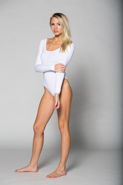 Premium+Bodysuit-2.jpg
