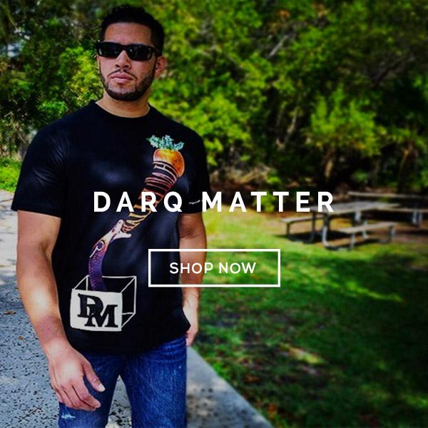 darq matter.jpg