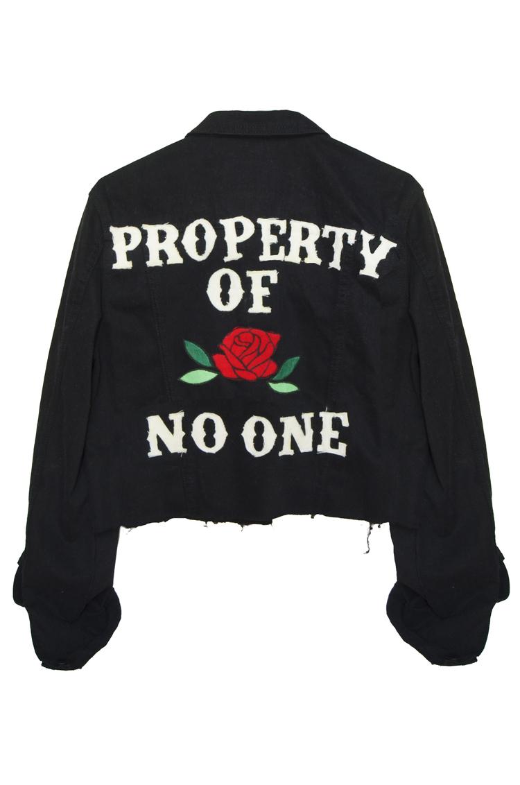 high+heels+suicide_property_denim+jacket02.jpg