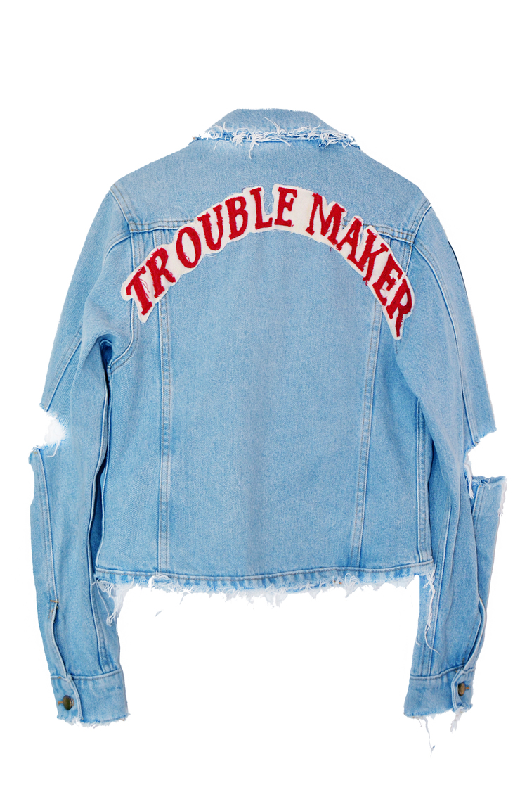 troublemaker+denim+jacket_high+heels+suicide_02.jpg