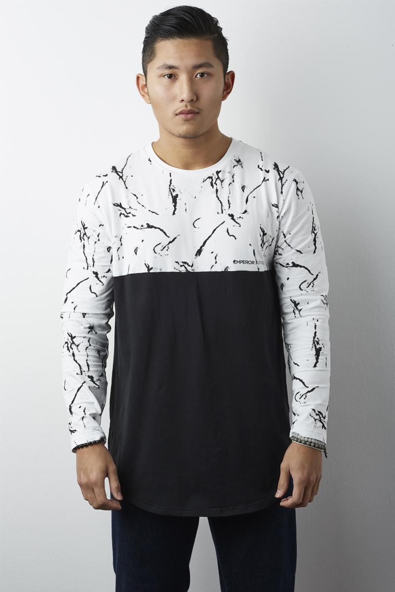 Glacier LS T-Shirt 800-1200.jpg