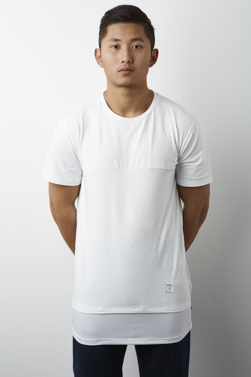Jersey white front 800-1200.jpg