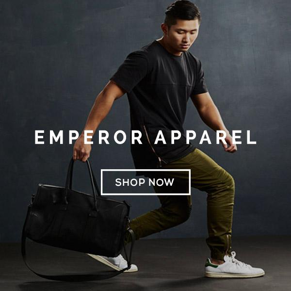 emperor apparel.jpg