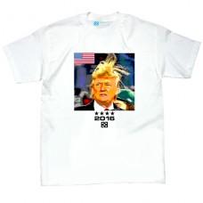 TrumpWhiteShirt6-228x228.jpg